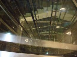 Остъклени конструкции - Изображение 7