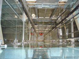 Остъклени конструкции - Изображение 8