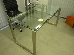 Маси от метал и стъкло - Изображение 6