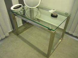 Маси от метал и стъкло - Изображение 7