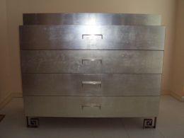Метални шкафове - Студен метал | София